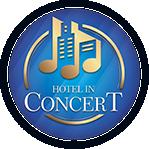 Hotel in Concert